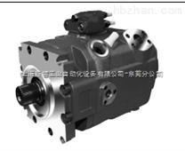 力士乐A15V系列变量轴向柱塞泵