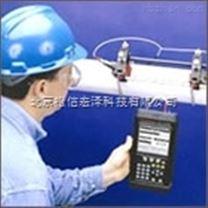 PT878便携式超声波液体流量计(液体)