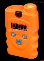 手持式液化氣氣體檢測儀