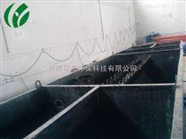 新型一体化电镀污水处理设备 耐腐蚀/碳钢