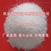wt聚丙烯酰胺在土壤改良中的作用