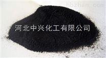 燃煤脱硫剂厂家批发报价