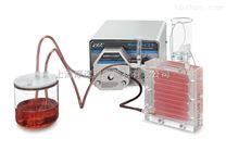 赛多利斯sartorius Vivaflow200切向流超滤器超滤膜包