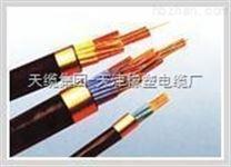 DJFP2FP2 计算机电缆型号解释