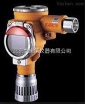 有毒氣體探測器