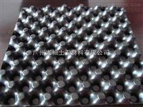 江西南昌市厂家直销高抗压排水板排水