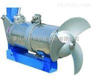 重庆潜水搅拌机销售热线