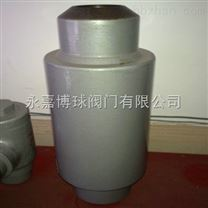 DHQ61Y-250低阻力防腐止回阀