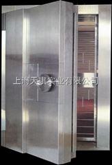 TQ-JKM(B)不锈钢金库门
