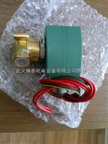 EF8316G301MB  24VDC电磁阀特价现货