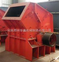 选矿设备之钾长石选矿工艺流程分析介绍