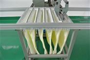 厦门圣拓专业生产洁净设备,中效袋式过滤器