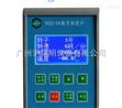 NDJ-9S高粘度計(新產品)