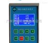 NDJ-9S高粘度计(新产品)