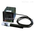 PHG-20型工业pH计(适合水厂水质监测)/价格优惠