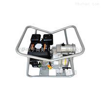 小型自吸水泵