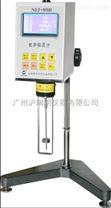 NDJ-9SB粘度计(10-600WmPa∙S)