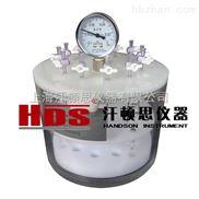 固相萃取裝置-上海汗頓思儀器