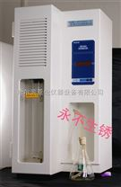 供應哈爾濱SKD-200自動定氮儀