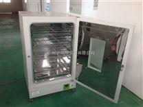 特价DHG-9240A电热恒温鼓风干燥箱