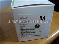 PICM01250 milliporeMillicell 插入式细胞培养皿, 12 mm, 亲水性