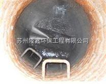 昆山张浦镇雨水管清洗公司