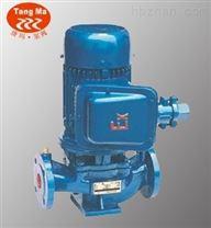 YG立式管道油泵,防爆管道立式油泵