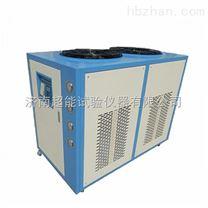 10匹风冷工业注塑冷水机CDW-10HP现货