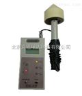 ML-91微波漏能仪(泄漏测试)/北京价格实惠