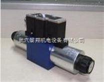电磁溢流阀DBW20B1-5X/350-6EG24N9K4电磁溢流阀