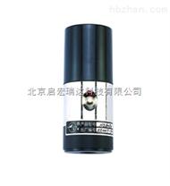 HS6020声级校准器(声压校准)/北京现货特价