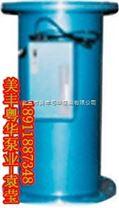 供应潇源除垢型电子水处理器