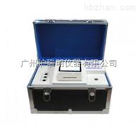 LY-C2型便攜式COD快速測定儀