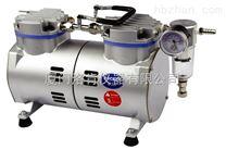 实验室用真空泵Rocker610