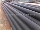 热水保温管生产厂家,热水预制直埋保温管
