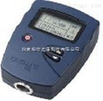 CEL-110声级校准器-英国casella