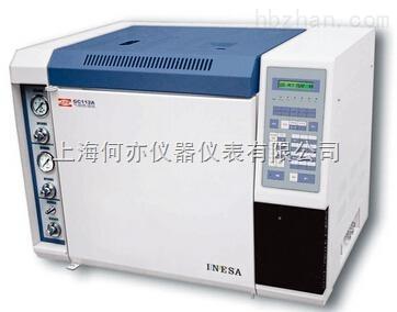 GC112A 氣相色譜儀