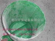 沧州玻璃钢排水检查井施工方案