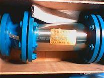 内蒙古内磁式水处理器专业厂家