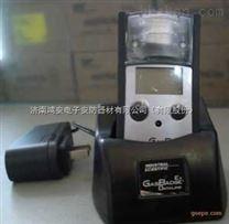 高防尘防水氢气检测仪