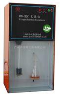 定氮儀,上海纖檢KDN-102C(節水型)