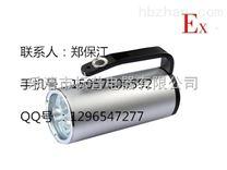 RJW7101/LT手提式RJW7101防爆IP65探照灯