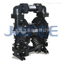 MK40PP-AC/ST/ST/ST隔膜泵配件