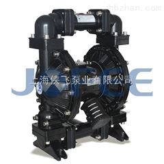 MK40PP-AC/ST/ST/ST隔膜泵专用配件