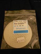 Whatman1950-109三件套过滤漏斗的聚丙烯托板