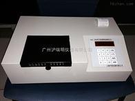 EAB1-2000測定儀,纖檢EAB1-2000