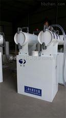湖北二氧化氯发生器计量泵使用方法