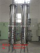 jh—离子交换设备工业用不锈钢材质离子交换设备厂家