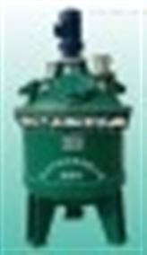 聚丙烯搅拌罐、反应罐