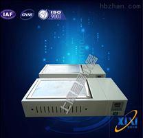 實驗室電熱板 石墨電熱板供應商